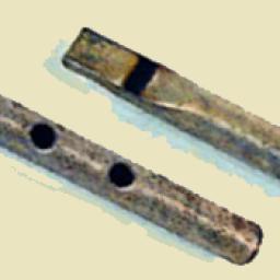 wulfwhistles