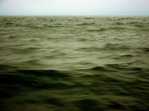 seawaves.jpg