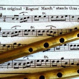 rogue-whistles.jpg