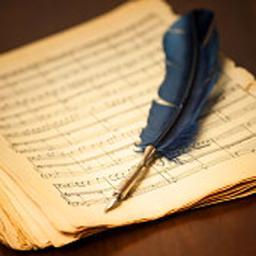 Transposing & Transcribing